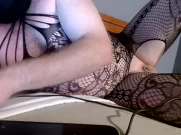 [02-03-21] half_a_dick record public show from Chaturbate