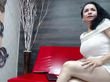 [16-04-21] monica__rose public webcam