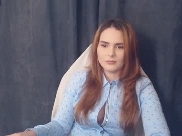 [15-01-21] rachelle2000 record private from Chaturbate